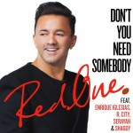RedOne-Dont-You-Need-Somebody-2016-2480x2480-600x600