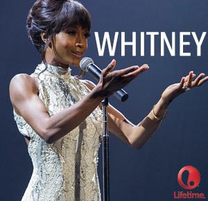hp_whitney