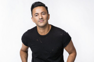 redone-jiro-schneider-press-2016-billboard-1548